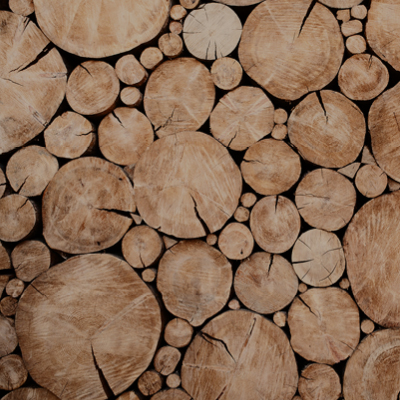 Sustainable local wood procurement - ProxiWood